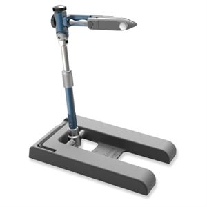Stonfo Airone Travel vise nr 699