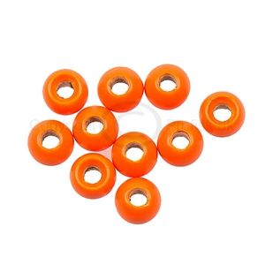 Tungsten cyclops 2,7mm Fluo Orange