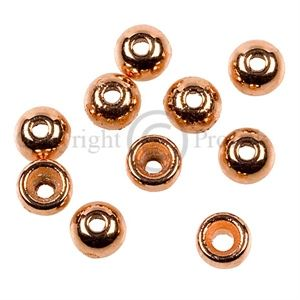 Tungsten cyclops 4,0mm Copper