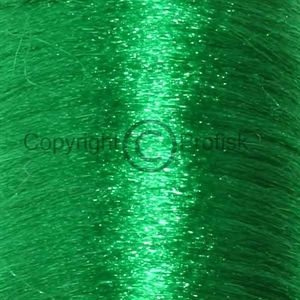 Antron Yarn Green Highlander