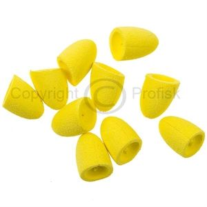 Perfect Popper 6 Yellow