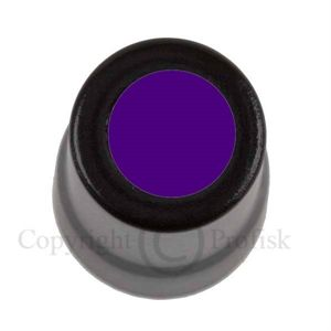 Prisma Marker Dark Purple