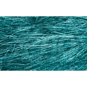 Pro Angel Hair Turquoise