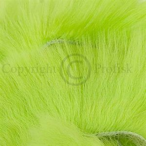 Bunnybou Strips 3 mm. Fl. Chartreuse