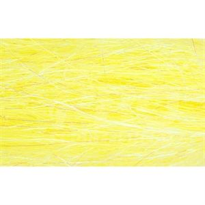 Pro Angel Hair Electric Yellow