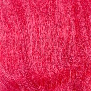 Rams/Sculpin Wool Red