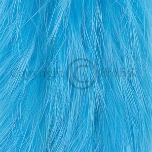 Magnum Strips 6 mm. Fl. Blue