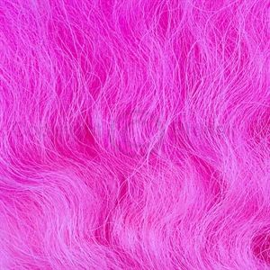 Rams/Sculpin Wool Fl. Pink