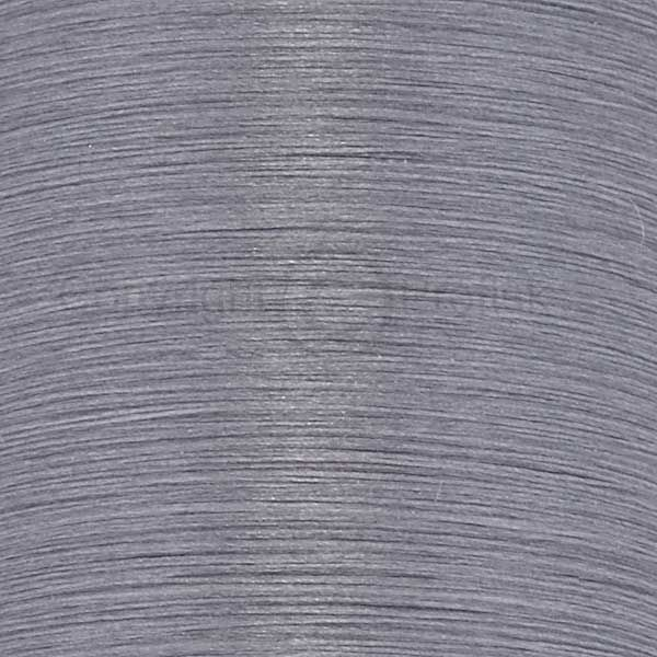 Uni-Thread 6/0-Gray
