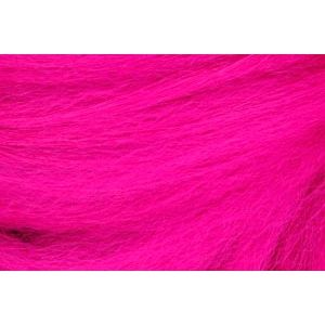 Pro Marble Fox Hot Pink