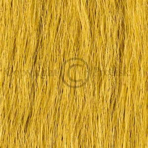 Synthetic Yak Hair Gold