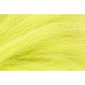 Pro Marble Fox Chartreuse