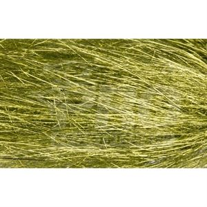 Pro Angel Hair Fl. Chartreuse