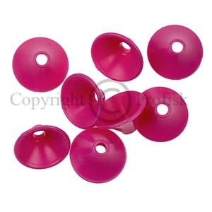 Pro Softdisc XL 12 mm Pink
