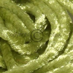 U.S. Chenille M Light Olive
