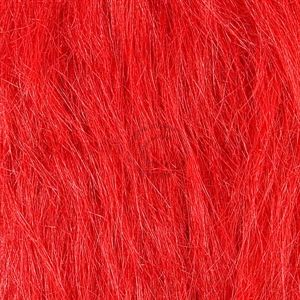 Craft Fur Red Ex. Select
