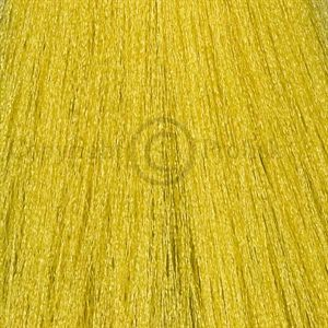 Fluoro Fiber Hanks Yellow