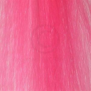 Super Hair Hot Pink